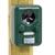 VOSS.sonic 2000 Ultraschall Abwehr (Solar + Blitzlicht)  Katzenschreck, Katzenabwehr, Hundeschreck Pic:4