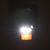 VOSS.sonic 2000 Ultraschall Abwehr (Solar + Blitzlicht)  Katzenschreck, Katzenabwehr, Hundeschreck Pic:5