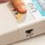 VOSS.miniPET Shock-Matte für Hunde und Katzen (Innenbereich) Pic:4