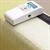VOSS.miniPET Shock-Matte für Hunde und Katzen (Innenbereich) Pic:7