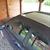 VOSS.miniPET Shock-Matte für Hunde und Katzen (Innenbereich) Pic:10