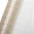 VOSS.miniPET Shock-Matte für Hunde und Katzen (Innenbereich) Pic:1
