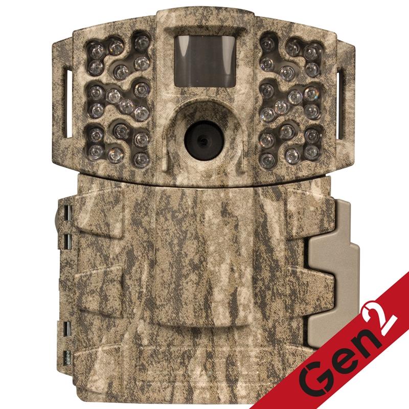 Moultrie Wildkamera M-880 Gen2