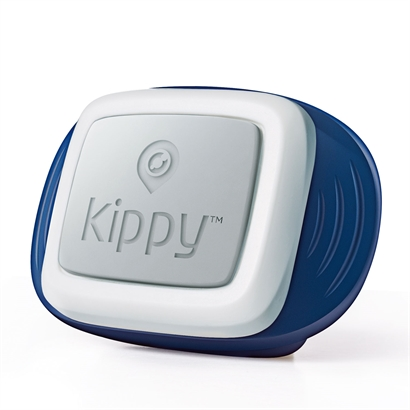 kippy gps ortung f r tiere peilsender hundeortung. Black Bedroom Furniture Sets. Home Design Ideas