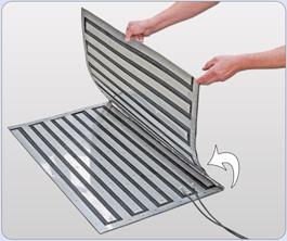 neu auto und pkw marder schutz der marderschreck marderschutz marderabwehr ebay. Black Bedroom Furniture Sets. Home Design Ideas