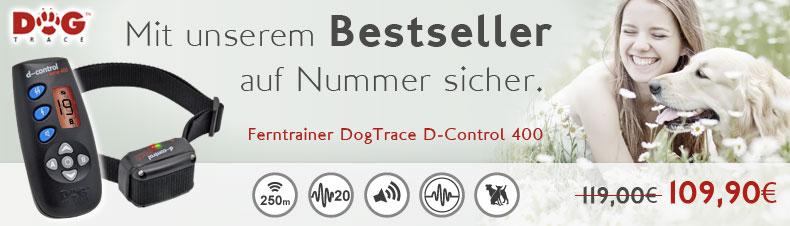 Hundehalter.net