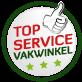 Top-Service-mit-eigener-Meisterwerkstatt