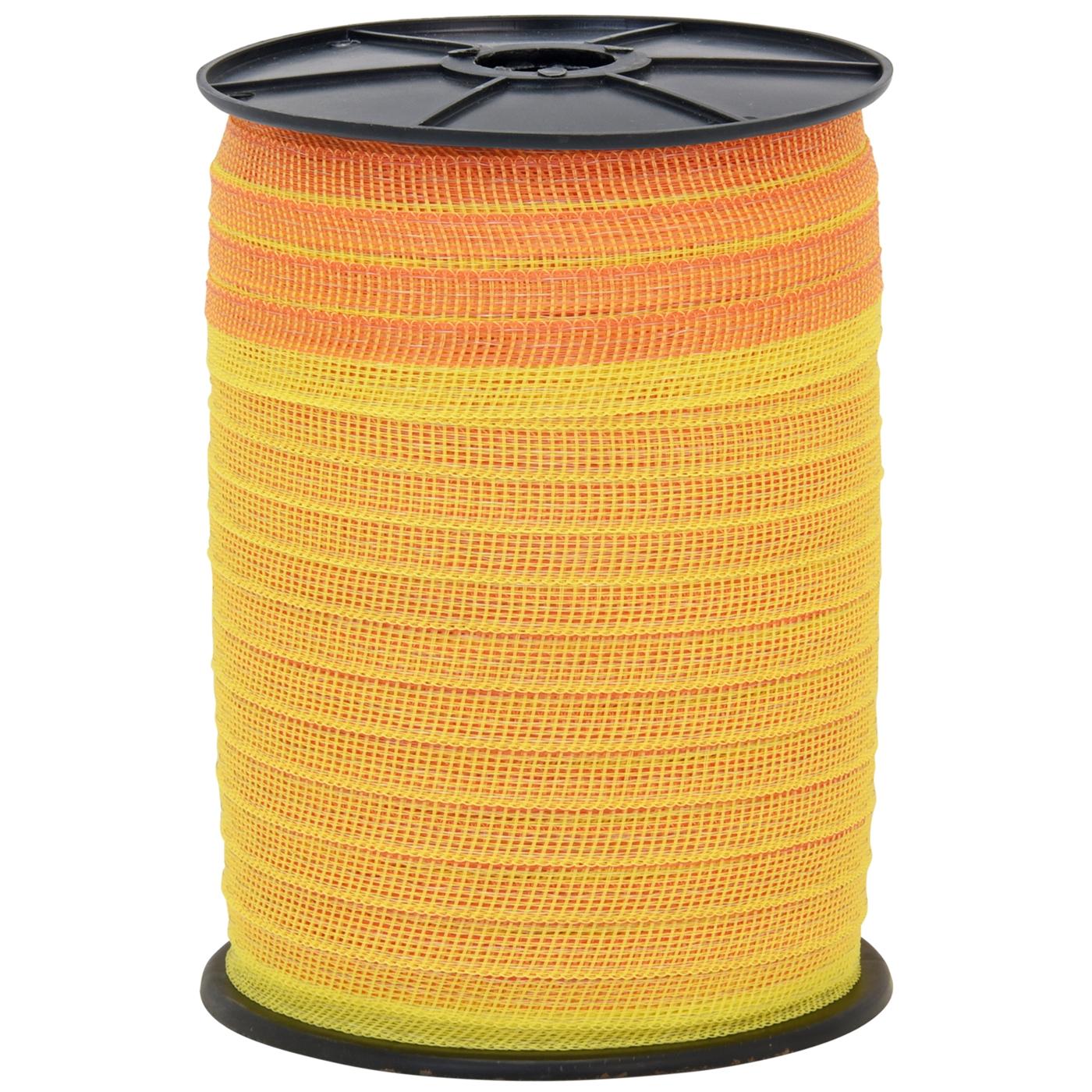 ruban cloture electrique 20mm
