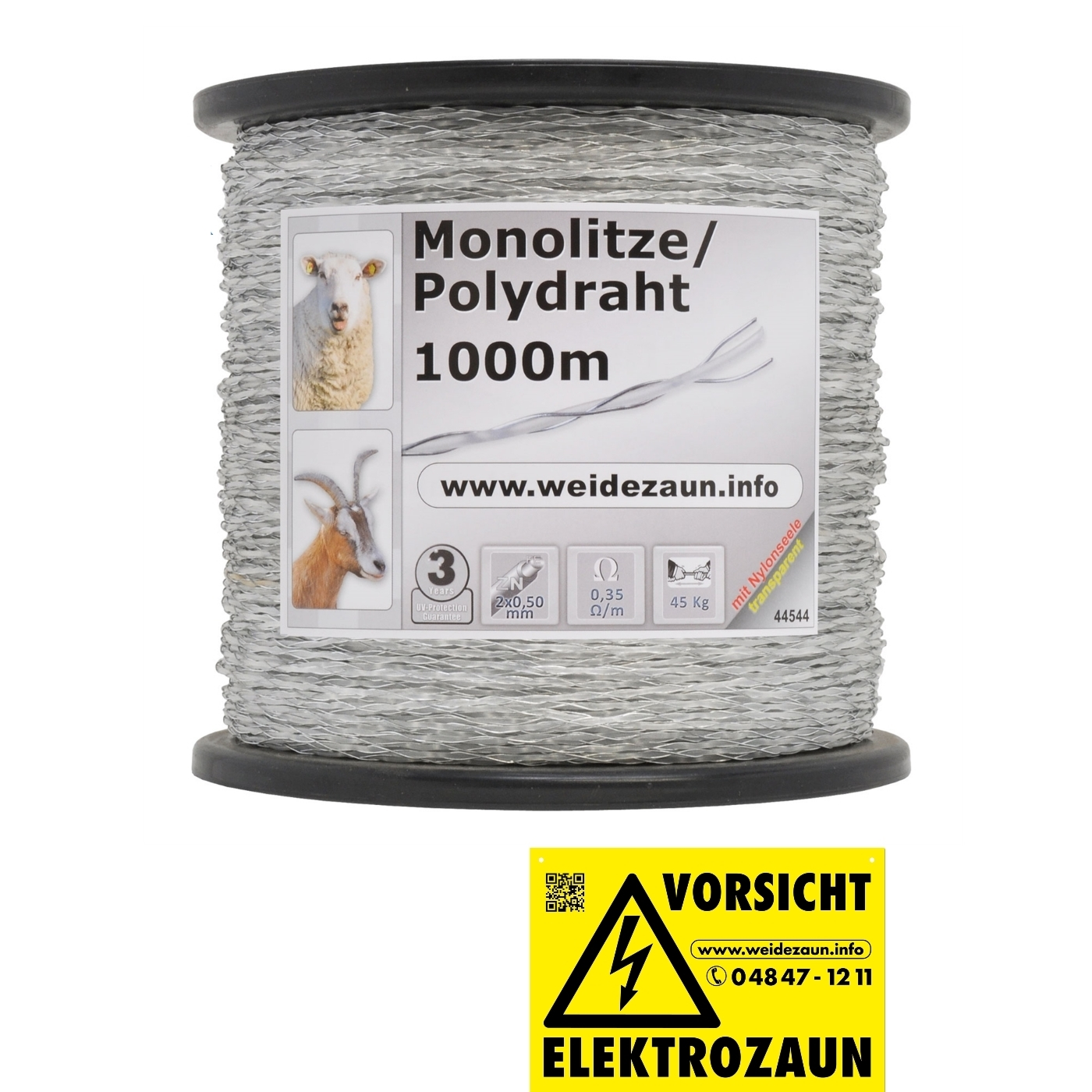 Atemberaubend Elektrozaun Schaltplan Ideen - Schaltplan Serie ...