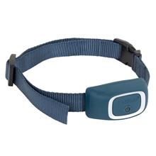 "PetSafe Antibellhalsband ""PBC19-16001"", Hunde Erziehungshalsband"