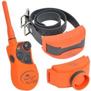 2133-SportDog-Sporttrainer-SD-1875E-SD1875E-mit-Beeper.jpg