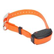 24335-Zusatzempfaenger-orange-Zusatzhalsband-fuer-DogTrace-Professional.jpg