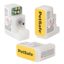 """3x PetSafe Spray-Nachfüllpatrone """"Citronella"""", für Sprühhalsbänder"""