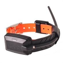 B-Ware: DogTrace GPS X20 Ersatzhalsband, Zusatzhalsband, Ersatzsender/-empfänger für Hundeortungsger