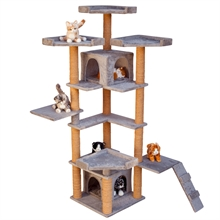 26613-kratzbaum-karate-cat-hellgrau.jpg