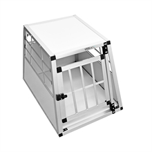 26795-1-Hunde-Transportbox-Lucky-Single-Door-Eine-Tuer.jpg