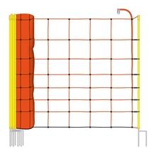 27204-01-voss.farming-elektrozaun-netz-schafzaun-schafnetz-90cm-2-spitzen-orange-reperaturset.jpg