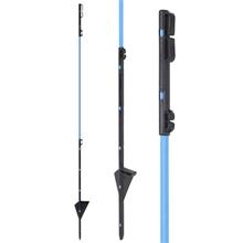 27516-ersatzpfahl-fiberglas-blau-wildabwehr-netz.jpg
