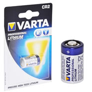 2907-CR2-CR-2-Batterie-Varta.jpg