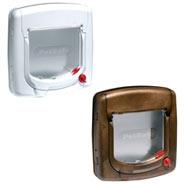 29080-PetSafe-Staywell-Luxus-manuelle-Katzenklappe.jpg
