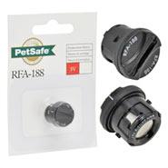 Petsafe Batterie Modul RFA-188