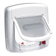 29140-PetSafe-K500SGIFD-Staywell-Luxus-Infrarot-Katzenklappe-weiss-2.jpg