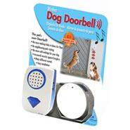 29251-Dog-Doorbell-Hundeklappe-Hundeklingel-Tuerklingel.jpg
