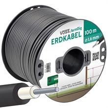 32600-Erdkabel-Zaunkabel-hochspannungsfestes-Weidezaunkabel-Elektrozaunkabel-100m-Voss.farming.jpg