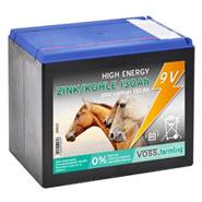 34420-Weidebatterie-Weidezaunbatterie-Trockenbatterie-9V-130AH-VOSS.farming.jpg