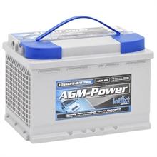 34481-AGM-Batterie-Akku-fuer-Weidezaun.jpg