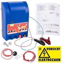 42050-weidezaungeraet-12V-akku-extra-power-elektrozaun.jpg