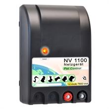 "VOSS.PET ""PetControl NV 1100"" - 230V Elektrozaungerät"