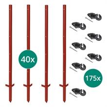 42296-1-40x-winkelstahlpfahl-115cm-3mm-+-175x-ringisolatoren-mit-splint.jpg