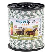 42392-Weidezaunseil-Elektrozaunseil-expertplus-TLD-VOSS.farming.jpg