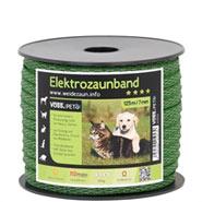 42520-Elektrozaunband-gruen-VOSS.PET.jpg
