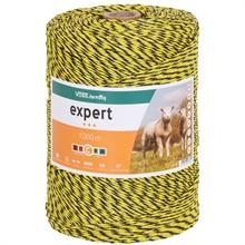 42705-VOSS-farming-Weidezaunlitze-1000m-gelb-schwarz.jpg