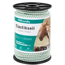 42835-voss-farming-gummi-elektroseil-e-line-50m-4mm-weiss-gruen.jpg