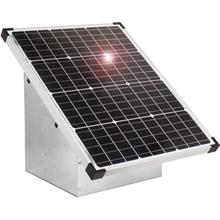 43670-voss-farming-solarsystem-solarset-mit-55w-solarmodul.jpg