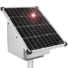 43690-voss-farming-sicherheitsbox-elektrifizierbar-mit-55w-solarmodul-weidezaun.jpg
