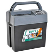 43850-Batteriegeraet-AURES-3-von-VOSS.farming.jpg