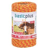 44501-Weidezaunlitze-Weidelitze-basicplus-VOSS.farming.jpg
