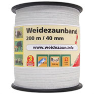 44557-Weidezaunband-Elektrozaunband-40mm.jpg