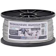 44609-Alu-Draht-Aludraht-Aluminiumdraht-2,0mm-Voss.farming.jpg