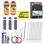 44804-Elektrischer-Hundezaun-Sicherheit-kleine-mittlere-grosse-Hunde-Set.jpg
