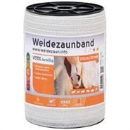 44816-Weideband-Weidezaunband-200m-20mm-VOSS.farming.jpg