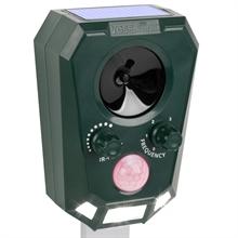 45024-voss-sonic-2200-tiervertreiber-ultraschall-mit-solar.jpg