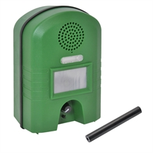 45345-Ultraschallabwehrgerät-ohne-Adapter-mit-Erdstab.jpg