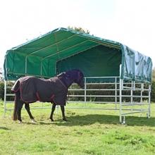 45446-voss-farming-panelzelt-mobiler-weideunterstand.jpg