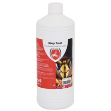 45503-wasp-away-wespen-belohnung-1000ml.jpg