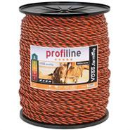 45580-Weidezaunseil-TriCond-braun-orange-400m-profiline-VOSS.farming.jpg